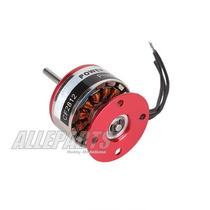 Motor Emax Cf 2812 Brushless 1500kv Pronta Entrega