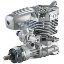 Motor O.s. 35ax-be (bioetanol) 13110