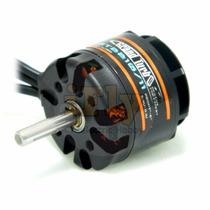Motor Brushless Emax Gt2210/11 1470kv 870kg De Empuxo