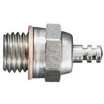 Vela Os A5 (n10 ) Para Motoresglow
