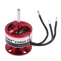 Motor Brushless E-max Cf2822 1200kv
