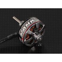 Motor Turnigy Park250-1680kv Brushless Outrunner