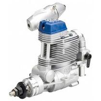 Motor O.s. Fs56-alpha 4-tempos 34300