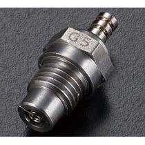 Vela Os G5 Para Motores Ggt15 15cc Gasolina