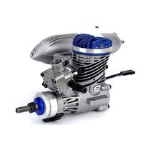 Motor Gasolina Evolution 10cc ( 46 A 55 Glow )