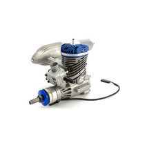 Motor Evolution 15cc .91 Gas Evoe15gx