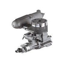 Motor Glow 2 Tempos 61 Asp