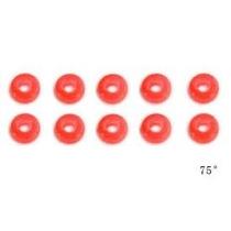 002375-jogo De Aneis O