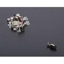 Linkage Stopper M3x2xl11.2mm (10 Peças)