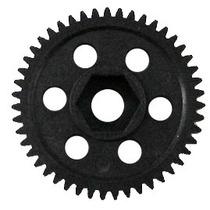 Hsp 06232 - Engrenagem 47t De Plastico- Carro 1/10