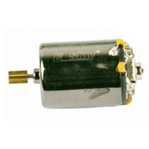 Motor Principal Esky Honney Bee Cp3 / Peça De Reposição