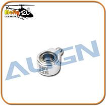 Align T-rex 550 600 H60195 Metal Bearing Mount