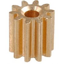 Engrenagem Para Motor Principal Wltoys V913 Brushless