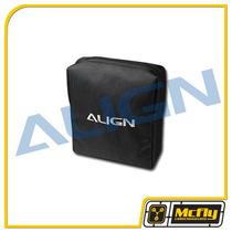 Align T-rex Bolsa Para Bateria Hoc50004 Battery Pouch