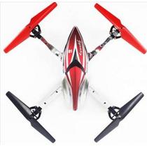 Quadricóptero Wltoys Drone Q212 G Fpv Completo 720mp Câmera