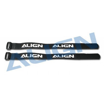 Velcro Align Original C/2 Hob00001 Lipo 6s T Rex 550 600 700