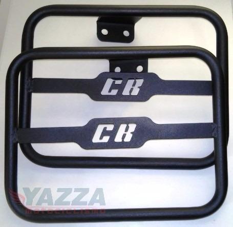 Protetor motor Chapam com pedaleiras - Página 5 Afastador-de-alforge-honda-cb-500x-chapam-459301-MLB20305989738_052015-O