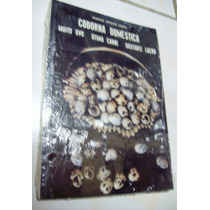 Livro: Codorna Doméstica - Marcio Infante Vieira - Ilustrado