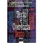 Livro Texto E Coerência Ingedore Grunfeld Villaça Koch