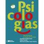 Livro Psicologias Anna Mercês Bahia Bock