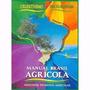Livro - Manual Brasil Agricola