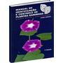 Manual De Identificação E Controle De Plantas Daninhas 7ª Ed