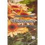 Livro:produção Comercial De Crisântemos -vaso,corte E Jardim