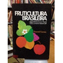 Fruticultura Brasileira Pimentel Gomes