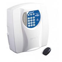 Central Alarme Inform Ultra 4+2 Discadora Controle Genno