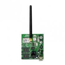 Modulo Ethernet / Gprs Xeg 4000 Smart Intelbras