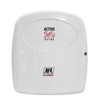 Central De Alarme Jfl Active 20 Ultra V3