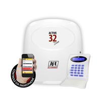Kit Active 32 Duo Jfl