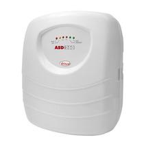 Central De Alarme Residencial E Comercial Asd-260