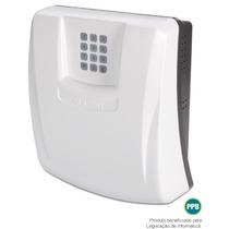 Central Alarme Gsm 1000 Sulton Discadora Quadriband