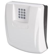 Central De Alarme 10 Setores Gsm1000 Sulton C/ Discadora Gsm