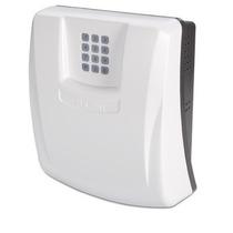Central Alarme Sulton Gsm 1000 Discadora Celular Gsm