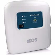 Eletrificador De Cerca Elétrica Ultraforce Rxi Cs