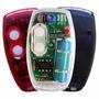 Controle Transmissor Tx Flex 2 Canais - Ipec