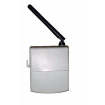 Discadora Celular Gsm Conect Cell Ecp