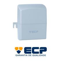 Discadora Celular Gsm Conect Cell Ecp Quad Band !!!