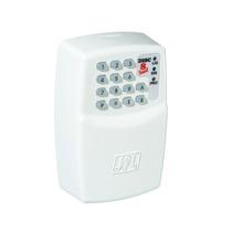 Jfl - Discadora P/ Sistema De Alarme - 8 Sinal