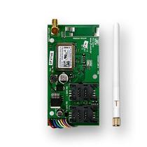 Jfl Mgp-03 Antena Externa Módulo Para Comunicação Gprs