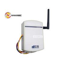 Discadora Celular Gsm D-cell P/ Monitirar Alarme - Marca Cs