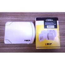 Discadora Ecp Para Celular E Fixo Alarme E Cerca Elétrica