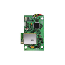 Modulo P Central Active-8 Ultra E Active-32 Duo Wireless Jfl