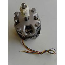 Motor Rossi Dz 3 220 Volts - Somente O Redutor