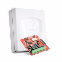 Módulo Comunicador Gprs Gvu 20 Universal Monitorado Compatec