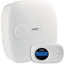 Central De Alarme Monitorada Intelbras Amt2018 Eg Gsm/gprs