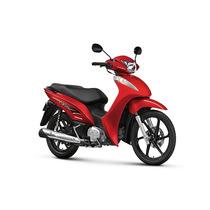 Alarme Moto Duoblock Fx Dedicado Honda Biz 125 11 12 13 14