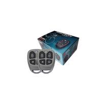 Alarme Positron Duoblock Fx G5 Dedicado Cg 125/150 09ed